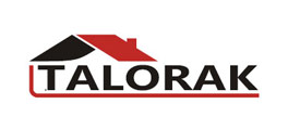 Logo: Talorak Oy